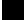 R18成人區