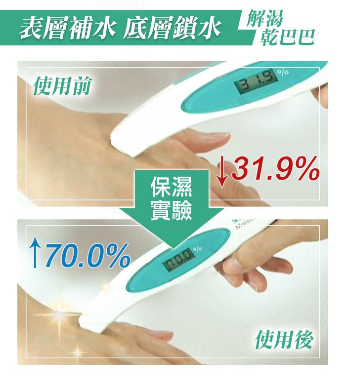 1-1%E6%9C%AA%E5%91%BD%E5%90%8D-1_03.jpg